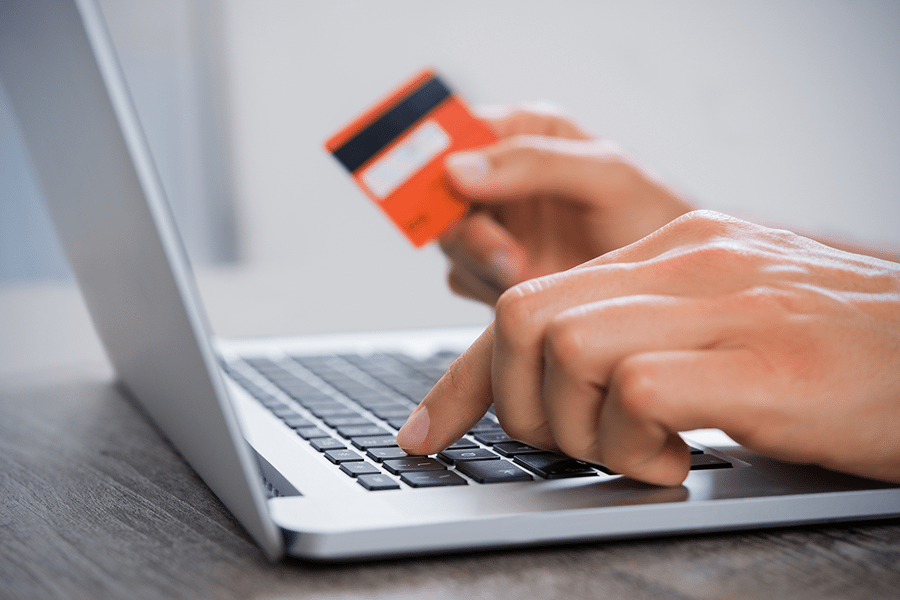 How to have a business credit card in 5 steps best for small business business credit cards are generally the initial financing product small businesses get and theyre able to help all company owners even new startups reheart Images