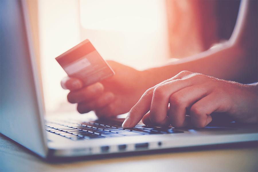 Best Business Prepaid Cards 2018 Netspend Vs Pex Vs Bento Best